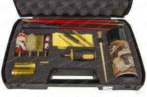 Закон «об оружии» о пневматическом оружии: основные положения, ношение, ответственность