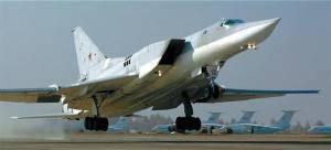 Авиация:бомбардировщики:ту-22м3    [свободная энциклопедия мирового вооружения]