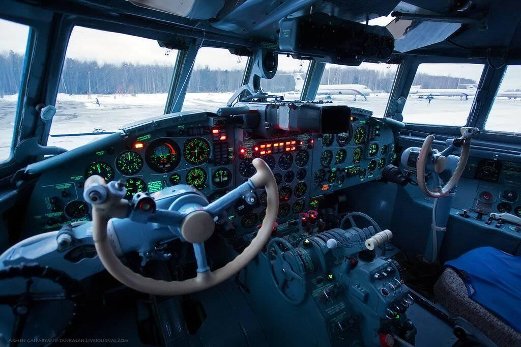 Самолет ил-62 (ильюшин) | ветераны гражданской авиации