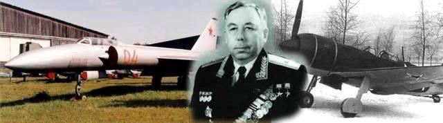 """[турниры]  """"легенды авиации"""": ла-5фн - новости - war thunder"""