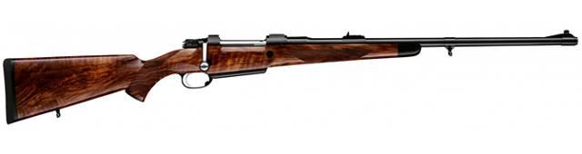 Mauser 98 — википедия с видео // wiki 2