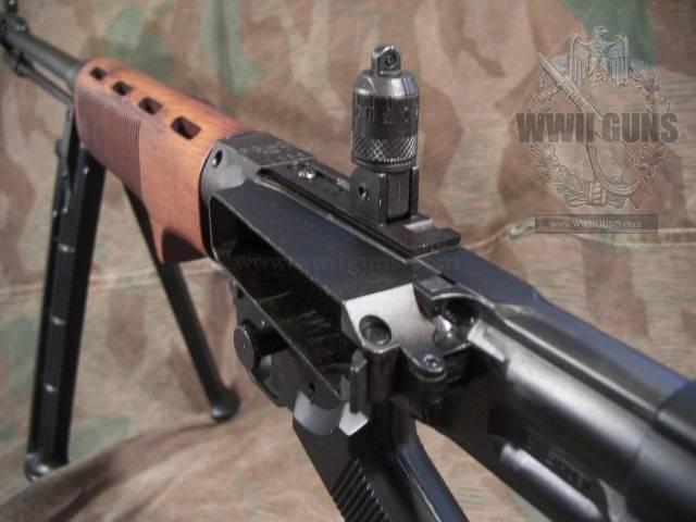 Cz scorpion evo3 s1 карабин — характеристики, фото, ттх