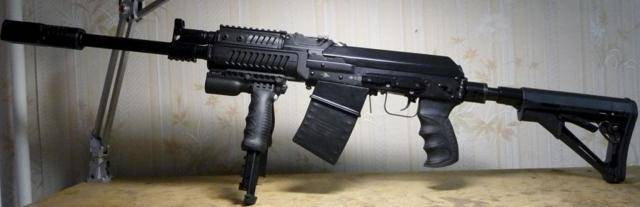 Ружье «вепрь-12»: калибр, технические характеристики