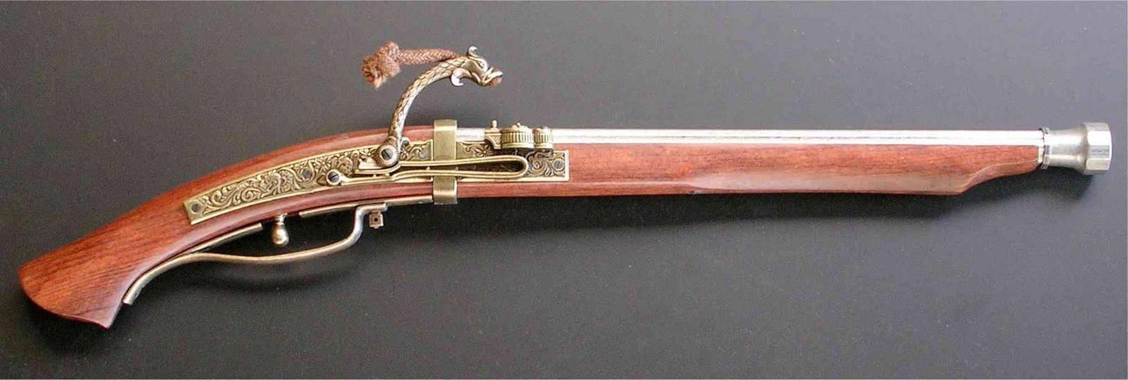 Где применялся мушкет. мушкет — силы пехоты и оружие бравых солдат