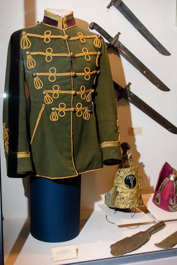Сонник одевать военный мундир. к чему снится одевать военный мундир видеть во сне - сонник дома солнца