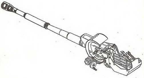 Дивизионная пушка зис-3 76-мм фото. видео. скорострельность
