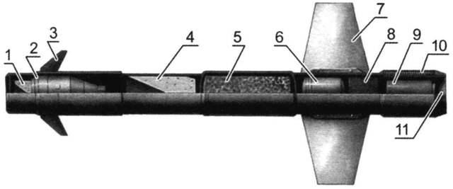 """Почему на бтр-90 """"росток"""" не установили двигатель в передней части корпуса"""