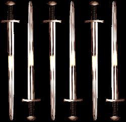 Полезные заметки/холодное оружие/мечи