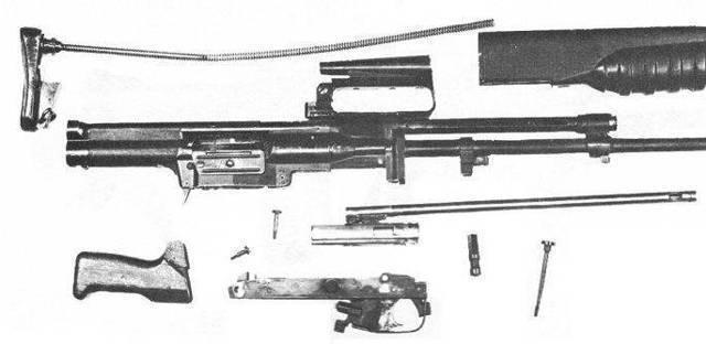 Murata винтовка - murata rifle