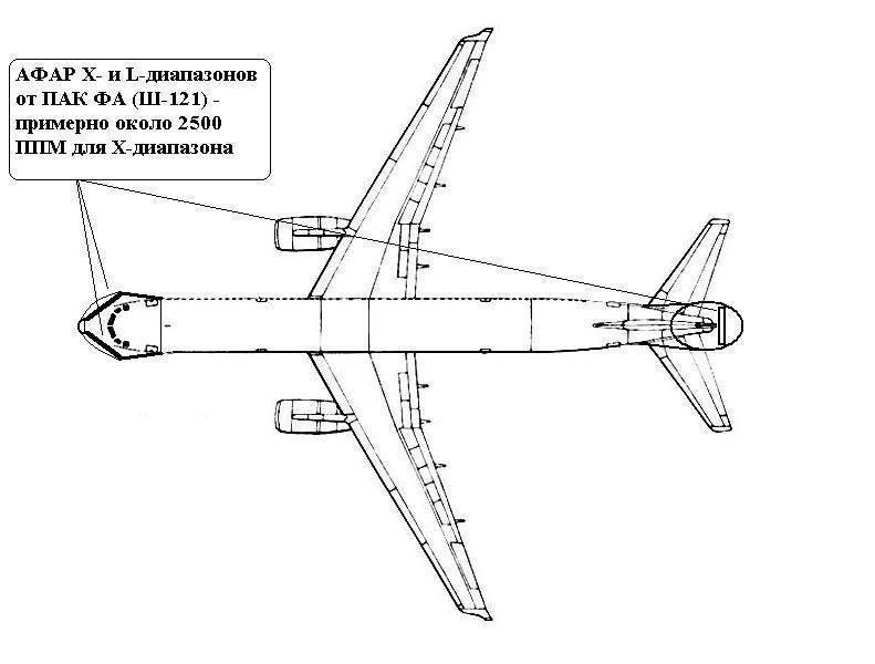 История создания, особенности конструкции самолета ту-204 и замка убранного положения шасси, история создания самолетов ту-204/214 - совершенствование технического обслуживания и ремонта замка убранного положения основной опоры шасси самолетов ту-204/214