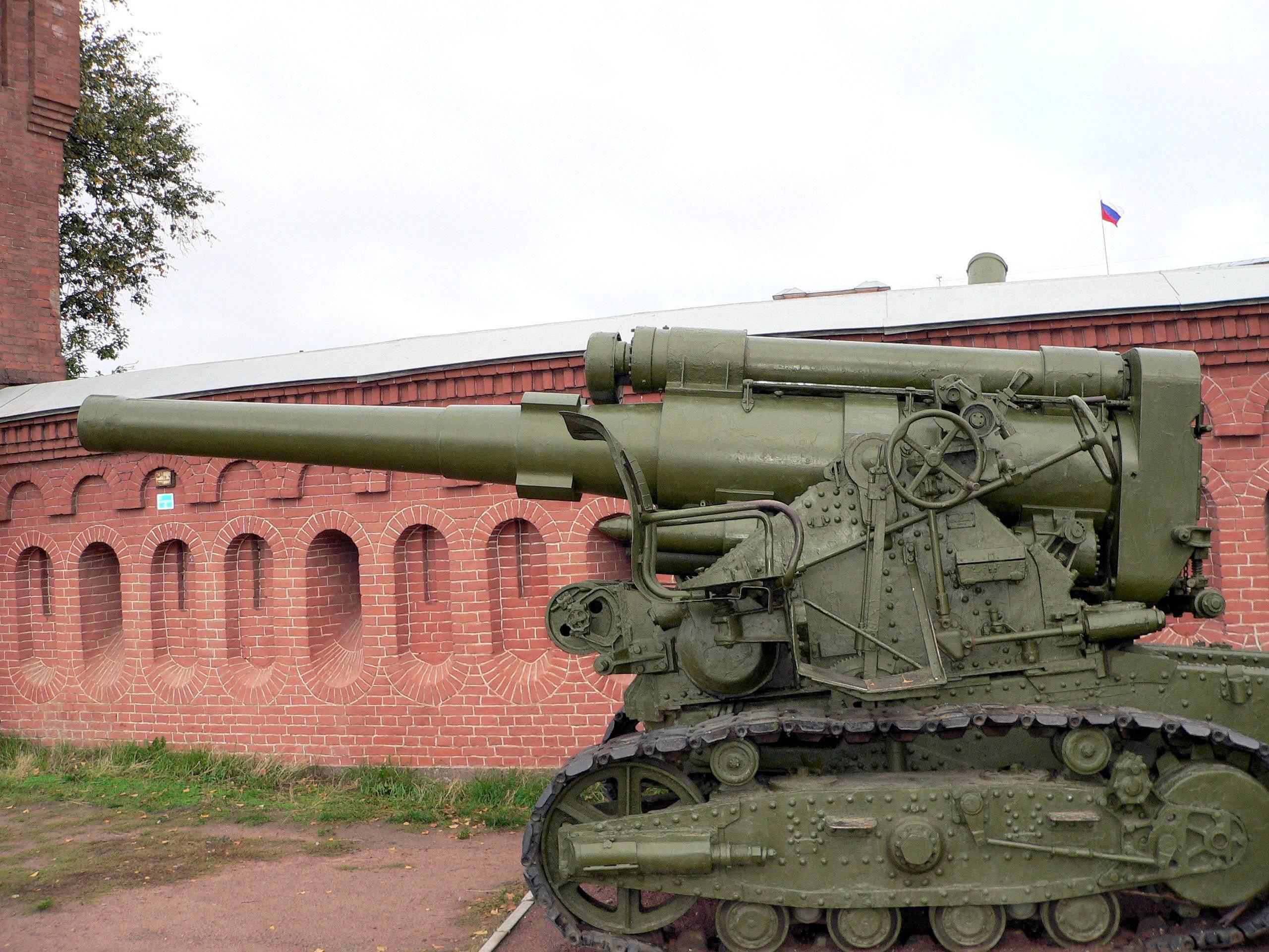 Сталинская кувалда википедия