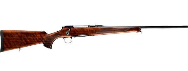 Arsenal slr-101 sb винтовка — характеристики, фото, ттх