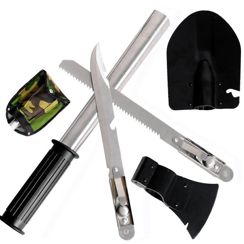 Ножи туристические – лучшие походные модели. инструкции и рекомендации как сделать нож своими руками