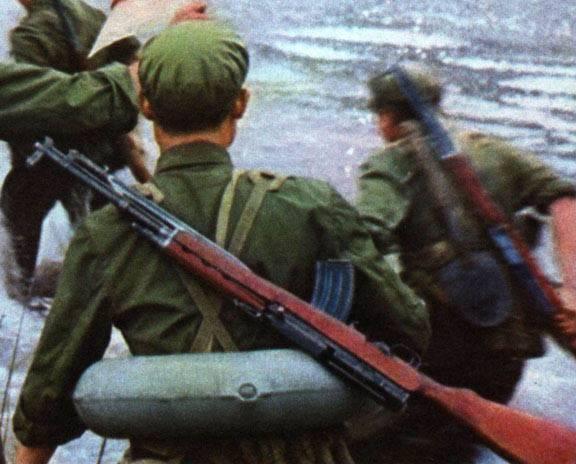Винтовка murata — викивоины — энциклопедия о военной истории