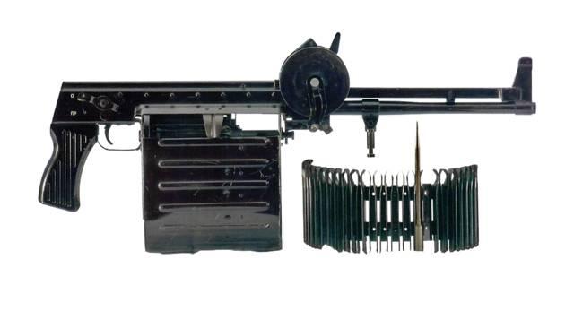 Апс (подводный автомат)