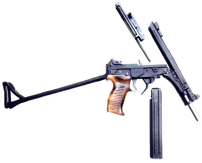 Пистолет оц-23 дротик ттх. фото. видео. размеры. скорострельность. скорость пули. прицельная дальность. вес