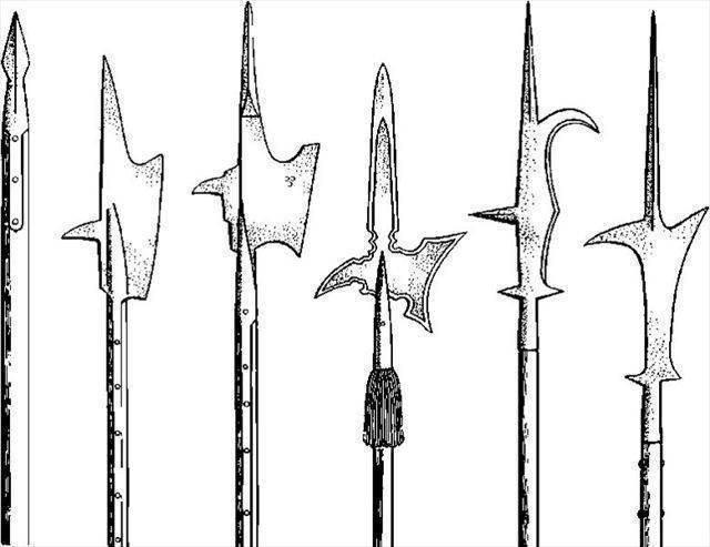 Боевой молот — википедия. что такое боевой молот