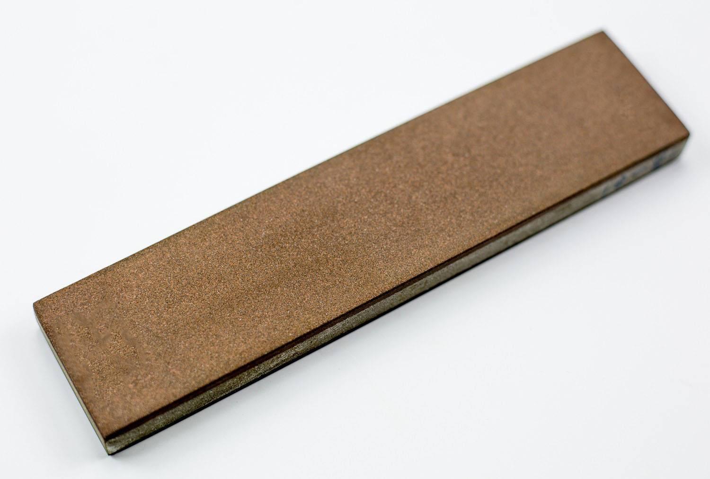 Заточной брусок – вековой соратник ножей
