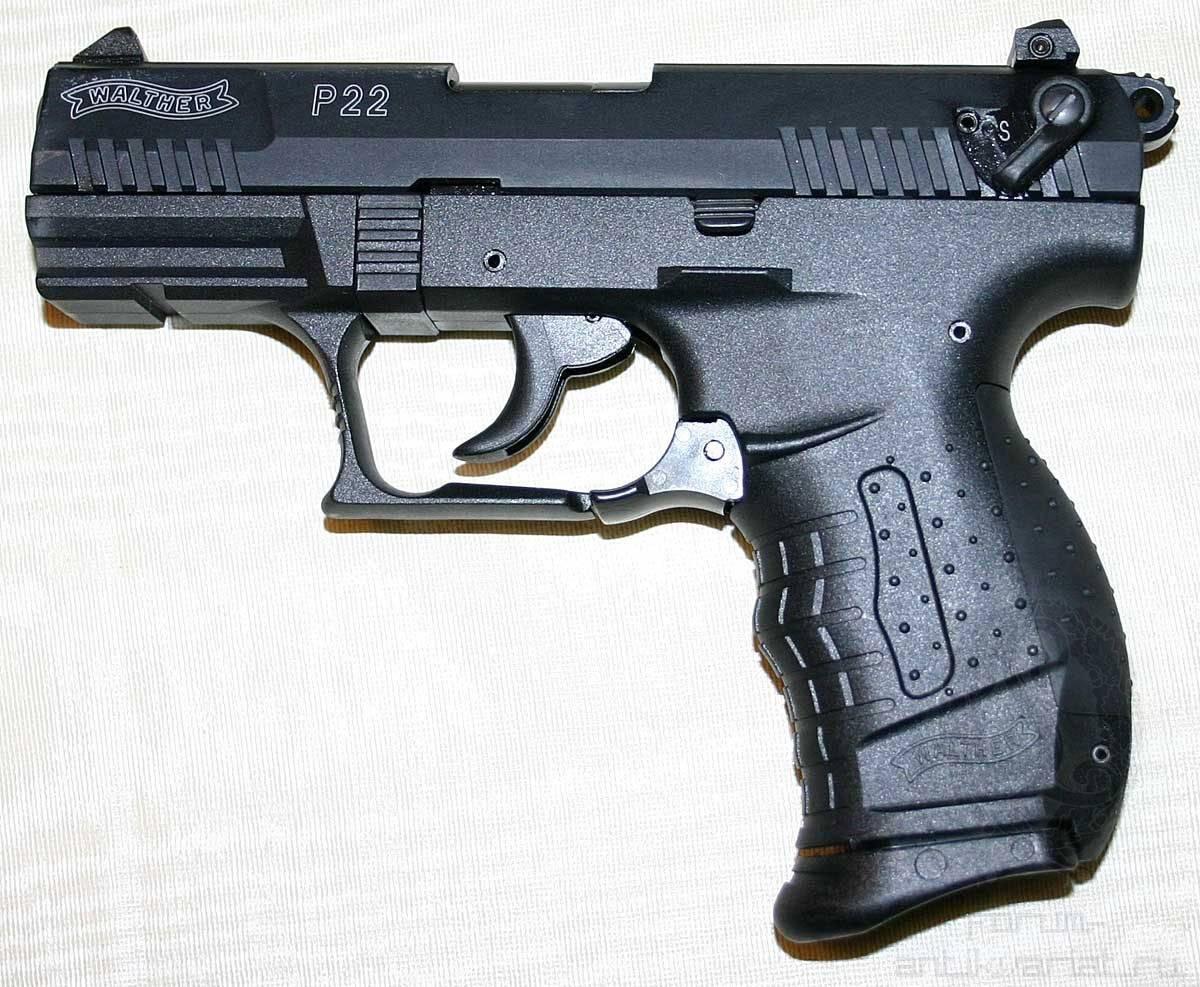 Современные винтовочные и автоматные патроны - калибры, виды, назначение. попенкер теория стрельбы литература по стрельбе патроны для стрельбы