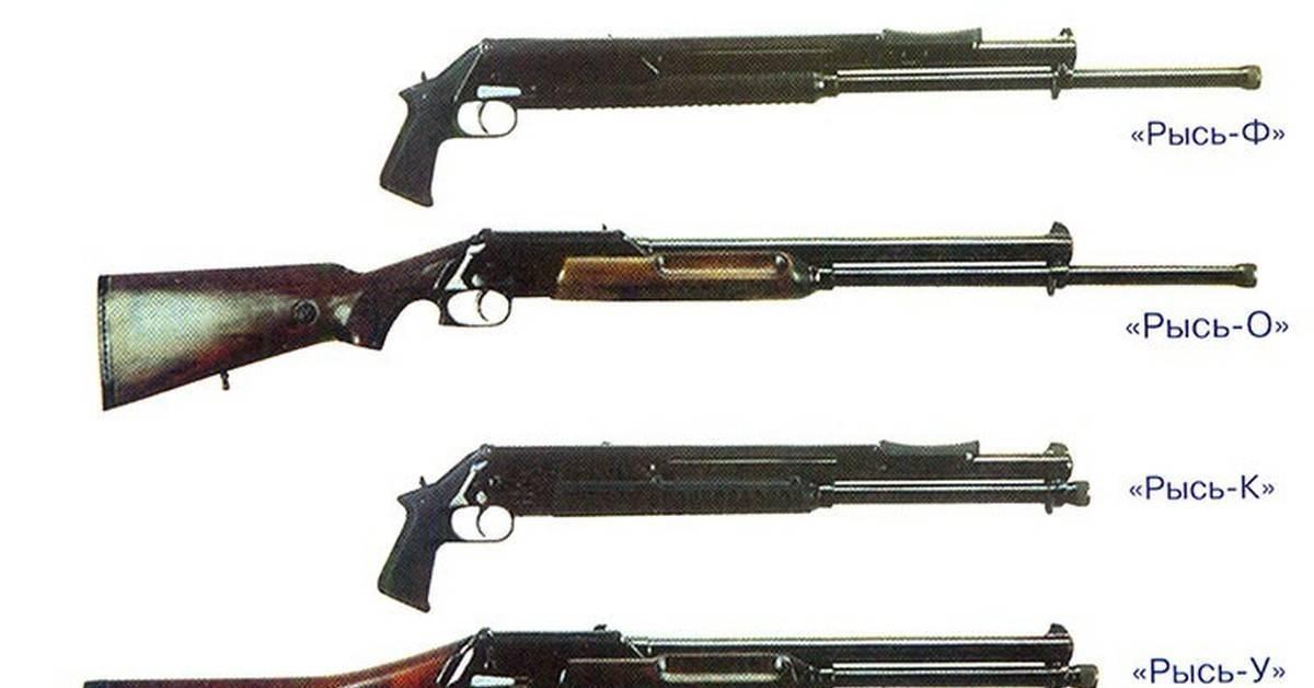Одноствольные охотничьи ружья: особенности, обзор популярных моделей