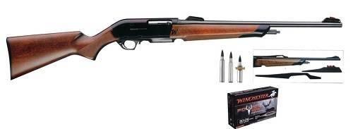 Winchester m1897 trench gun. почему это ружьё называли «окопная метла»? конструкция и принцип действия