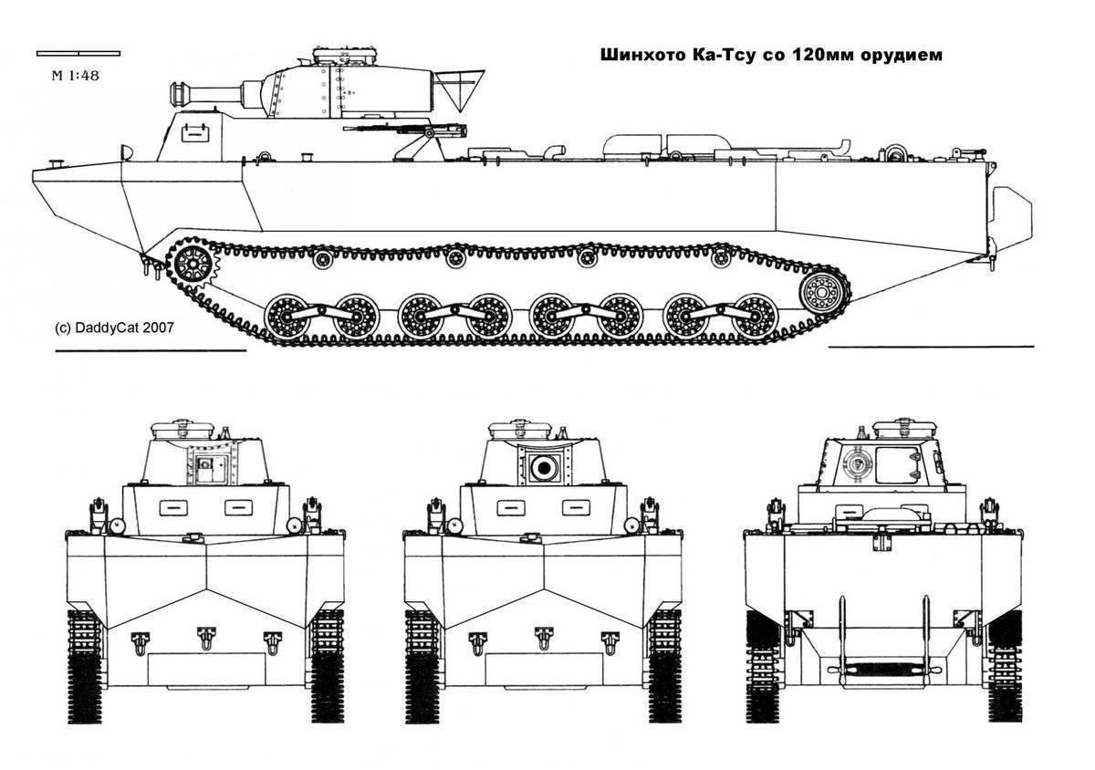 Основной боевой танк «тип 90» (япония) | армии и солдаты. военная энциклопедия