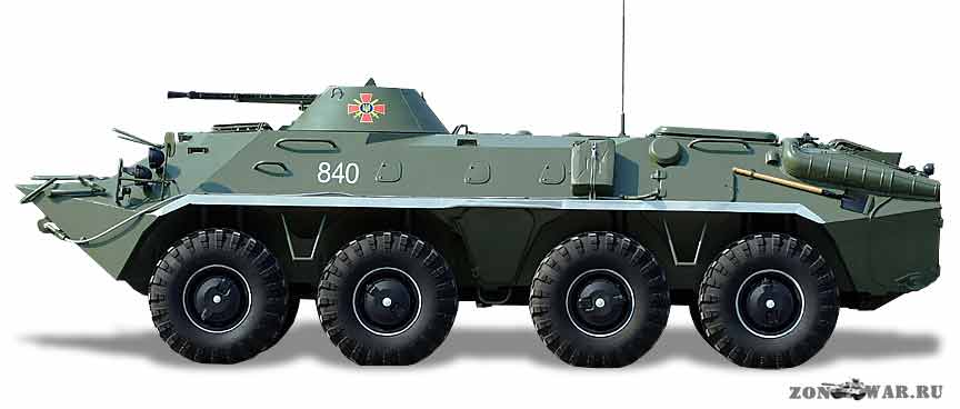 Кв-1с — википедия переиздание // wiki 2