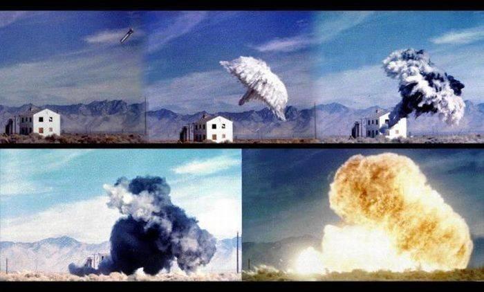 Её называли «штучкой». правда и вымысел о создании советской ядерной бомбы - экспресс газета