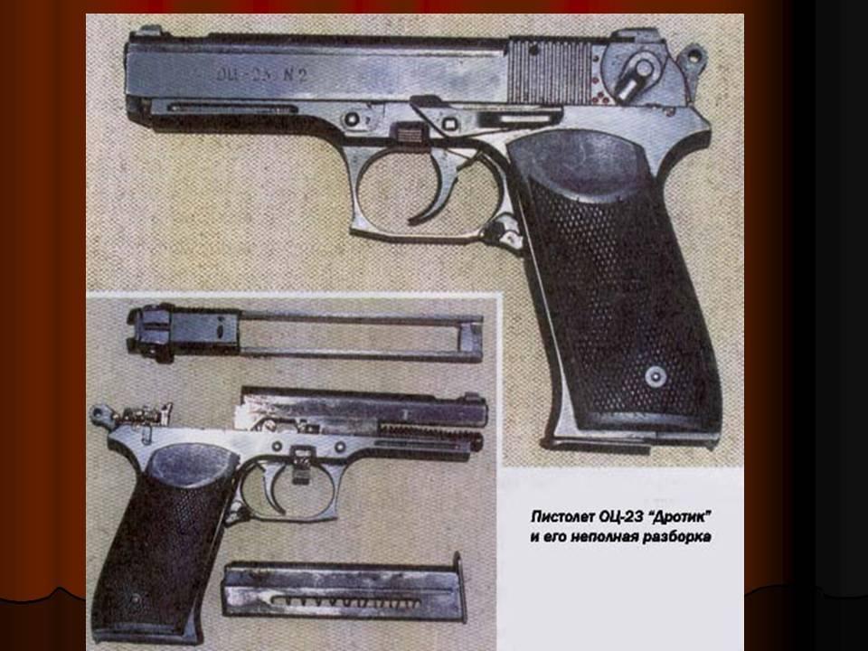 Оц-23 «дротик» — википедия. что такое оц-23 «дротик»