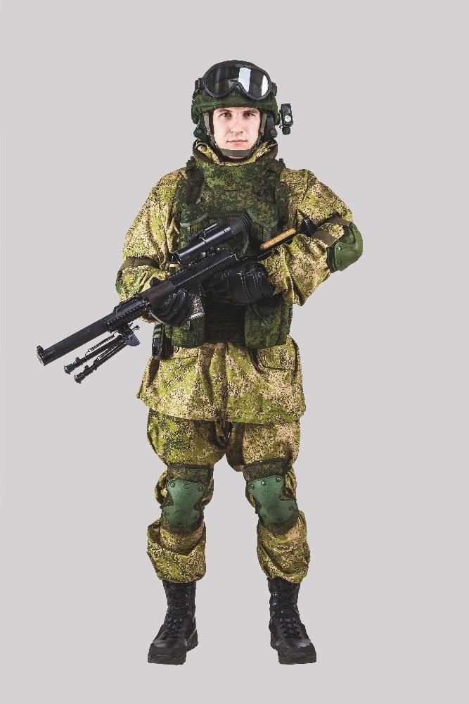 """Древняя русь. снаряжение «ратник»: будущее уже здесь """"была бы булава, будет и голова"""""""