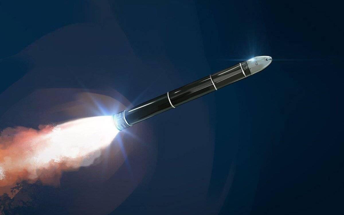 Ракета «сармат» – средство сдерживания или повод для эскалации. утопить пол-калифорнии одним ударом: на что способна мбр «сармат сармат технические характеристики