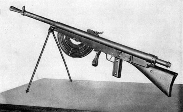 37-мм револьверное орудие hotchkiss