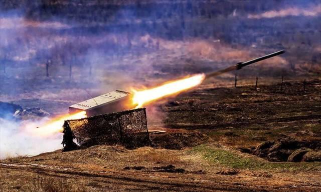 Вакуумная бомба – сильнейшее неядерное оружие страны. вакуумная бомба: правда и вымысел как действует вакуумная бомба на человека