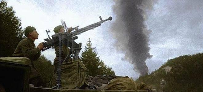 Пулемет владимирова кпв ттх. фото. видео. размеры, скорострельность, скорость пули, прицельная дальность, вес