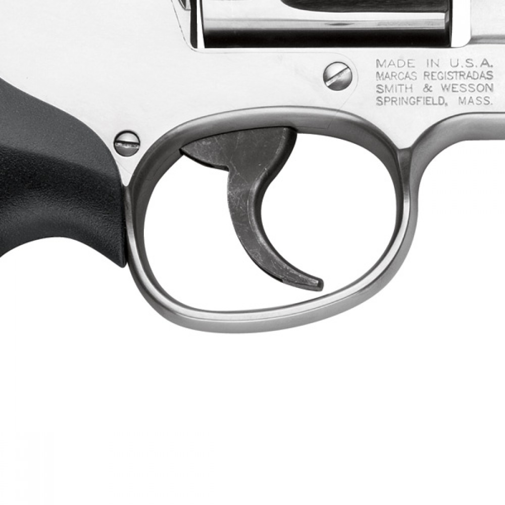 Smith & wesson 5900 pistol series