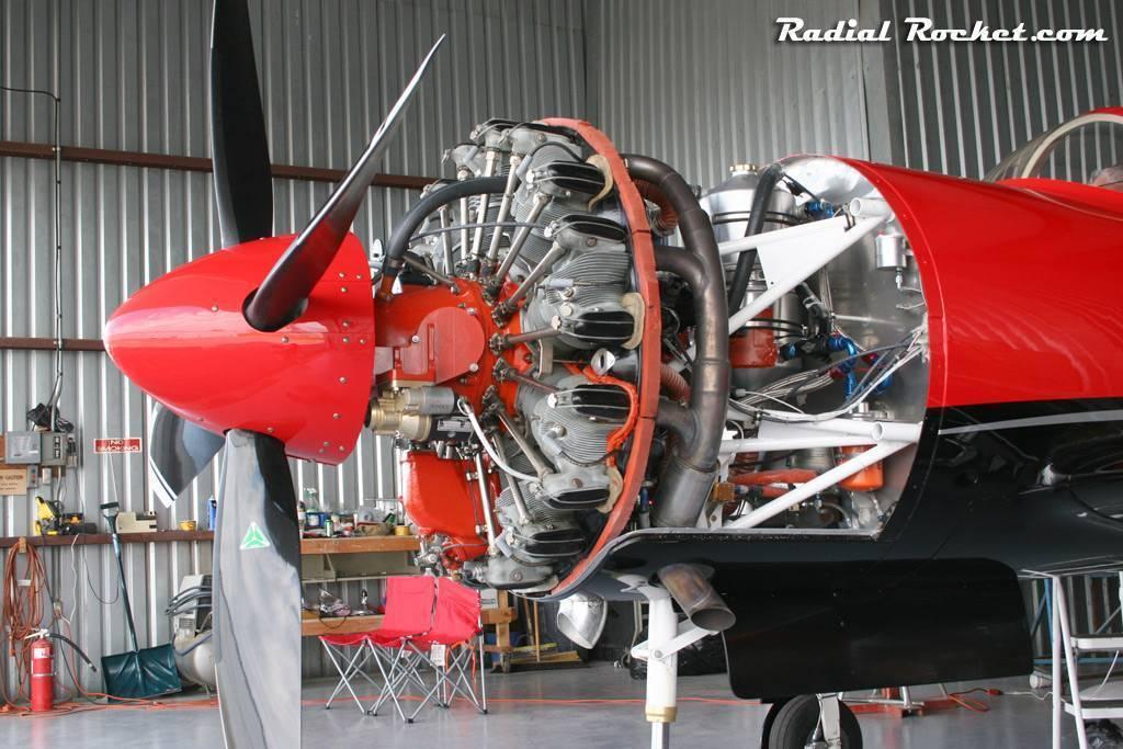 Российский учебно-боевой самолёт як-130: технические характеристики