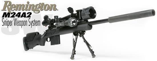 Remington msr — википедия. что такое remington msr