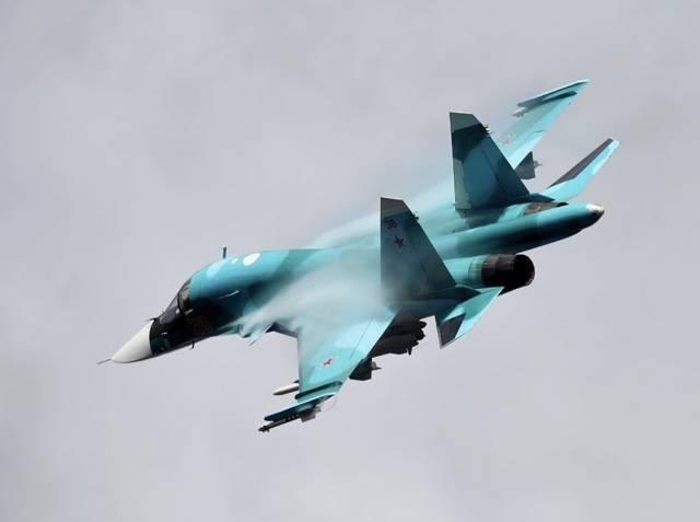 Самолет су-27. фото. история. характеристики