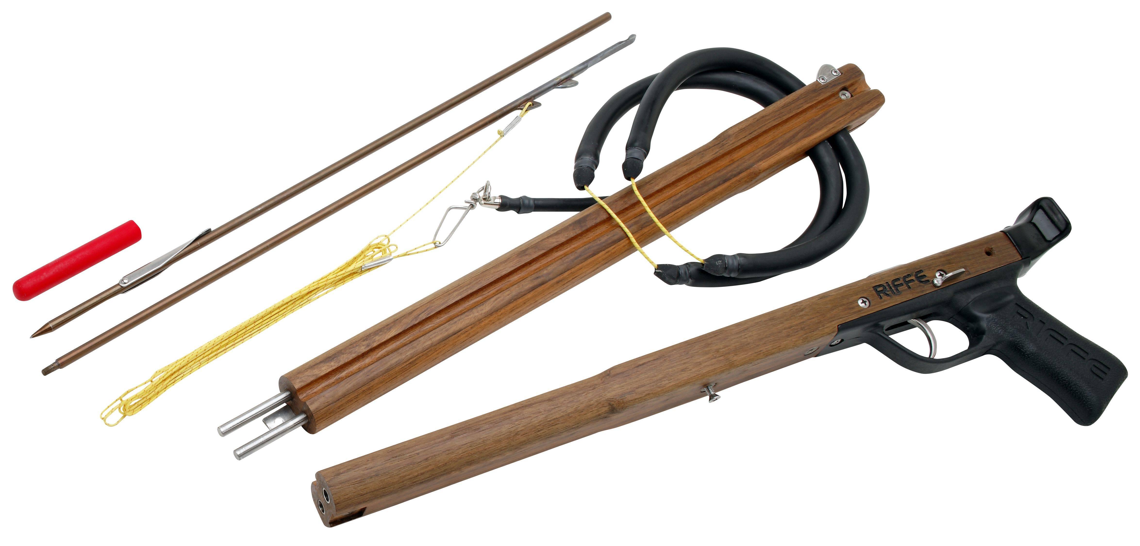 Сделать гарпун для подводной охоты. как сделать ружье для подводной охоты своими руками. гарпуны – древние китобойные орудия