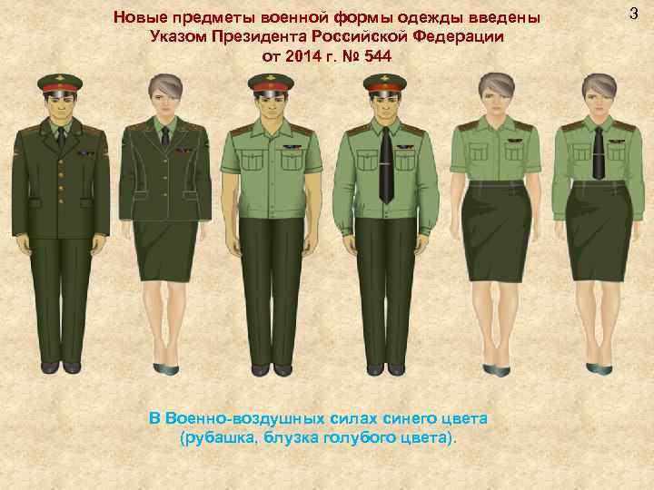 Форма одежды военнослужащих, воинские звание и знаки различия | социальная сеть работников образования