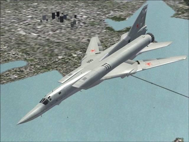 Тактический бомбардировщик general dynamics f-111