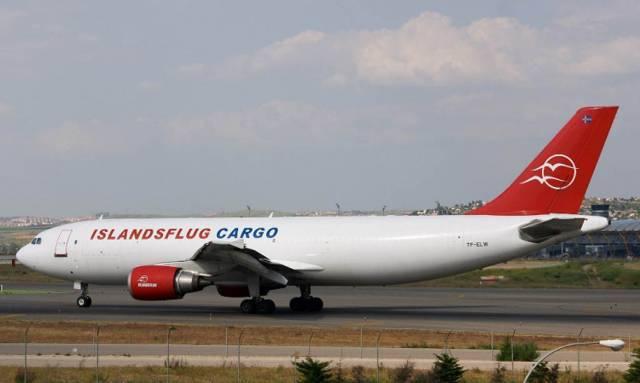 Перед крушением airbus-330 командир успел развлечься со стюардессой