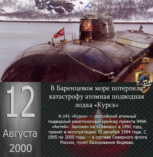Комсомолец (подводная лодка) — википедия. что такое комсомолец (подводная лодка)