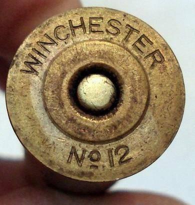 Winchester model 1895 — википедия с видео // wiki 2