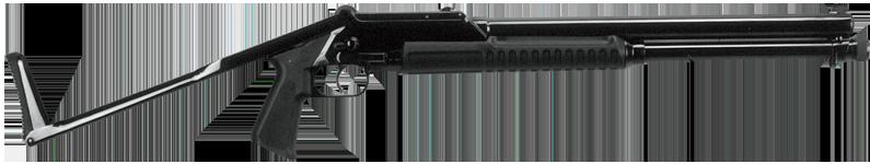 Рмб-93 — википедия. что такое рмб-93