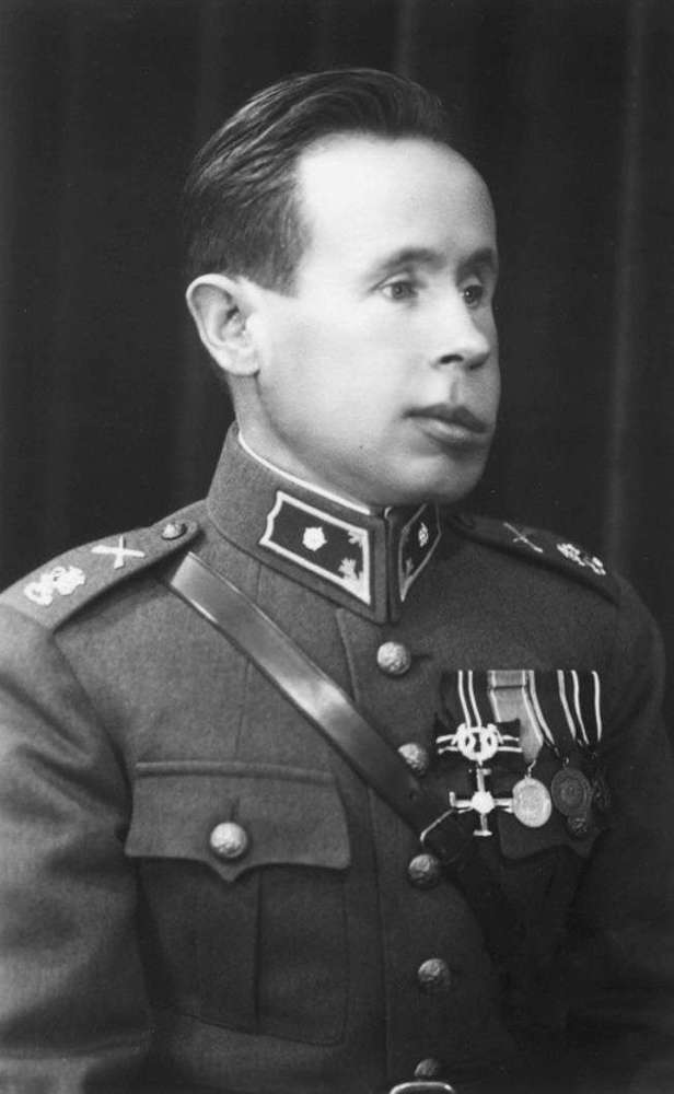 «охотник на русских»: главные секреты финского снайпера симо хяюхя | русская семерка