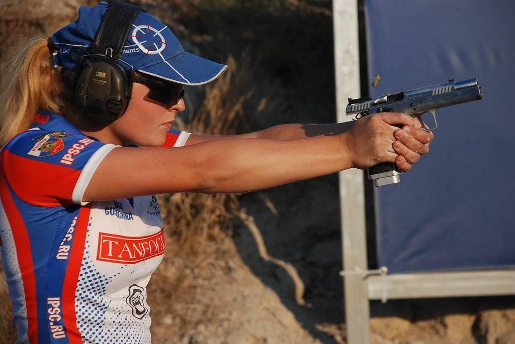 Стрелковый спорт по видам и упражнениям - пулевая стрельба стрельба стендовая спортинг траншейный стенд круглый стенд движущаяся мишень