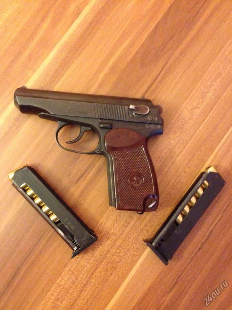 Тест травматических пистолетов калибра .45 rubber. пистолет-травматик и их тесты: пистолеты пдт-13т «есаул-3», мп-353, мр-80-13т