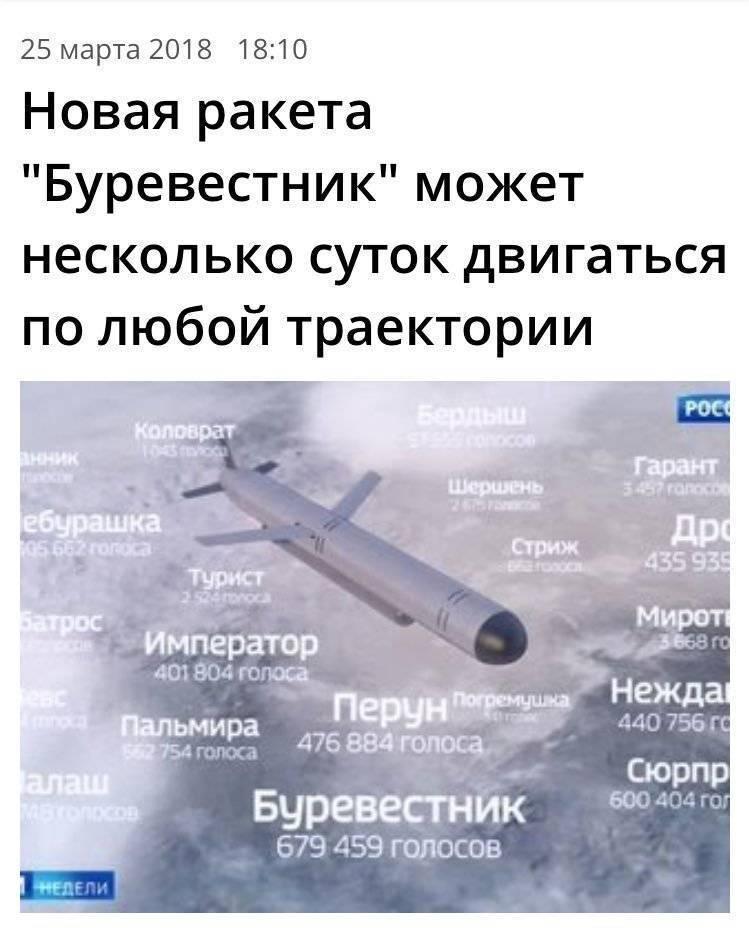[«этапы готовности»*] военно-дипломатический источник: россия завершила испытания малогабаритной ядерной энергетической установки для крылатых ракет и автономных подводных аппаратов [видео] [фото] / news2.ru