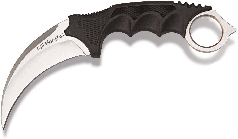 Модели ножей